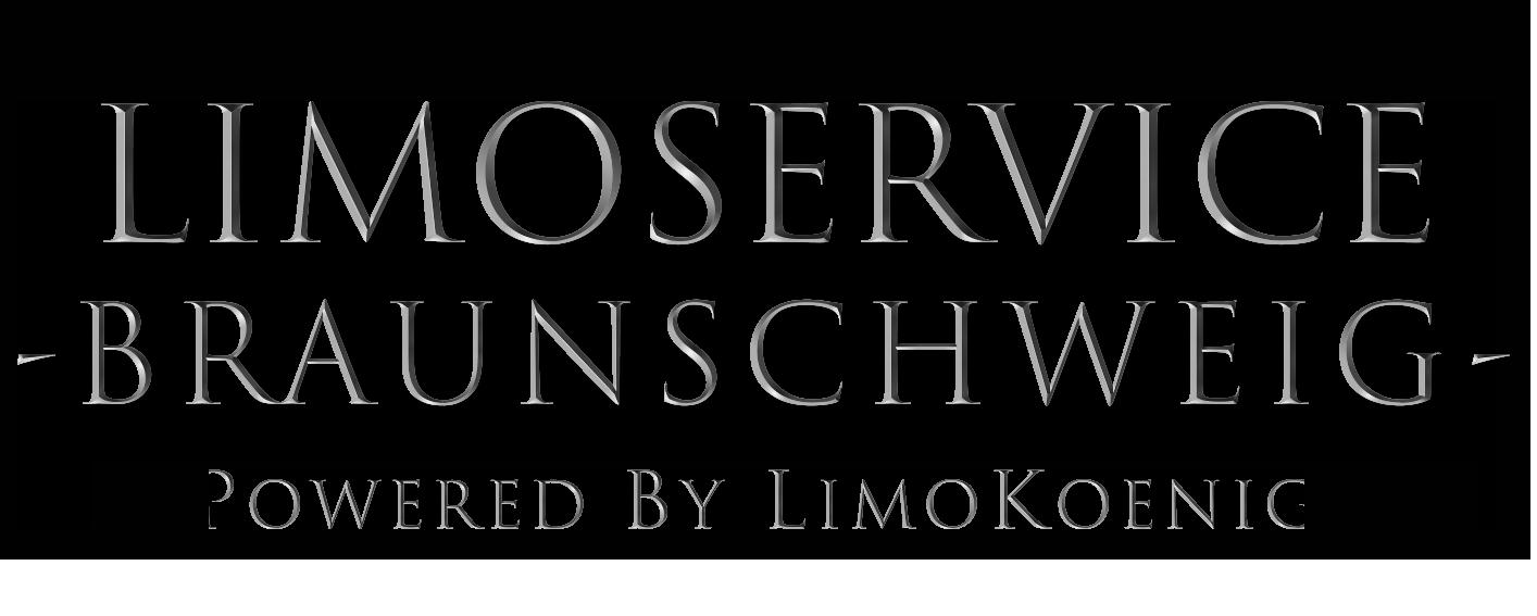 Limoservice Braunschweig - Stretch Limousine mieten Braunschweig – Wolfsburg – Wolfenbüttel – Saltzgitter – Helmstedt und Umgebung